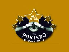 All Star Del Portero