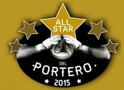 AllStarDelPortero 2015. Resumen