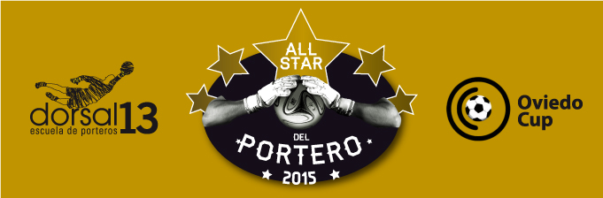 ALL STAR PORTERO_BANNERS_WEB-04