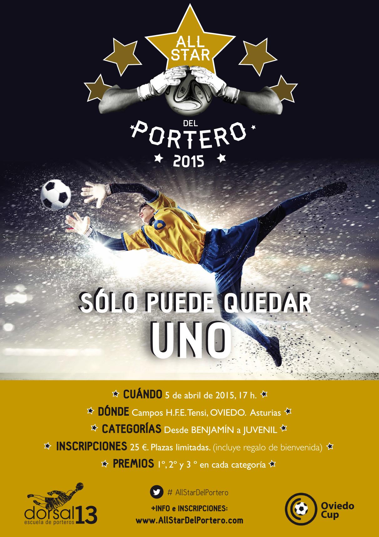 ALL STAR PORTERO_CARTEL_web