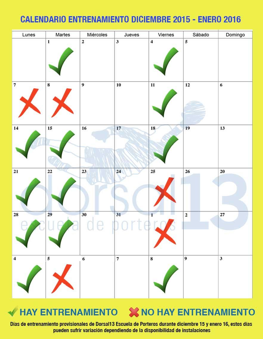 CalendarioNAvidad2015